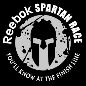 FAVPNG_spartan-race-logo-obstacle-racing-sport-hotel-maioli_haUi2QBm
